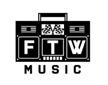 blog_ftw