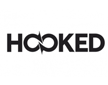 blog_hooked