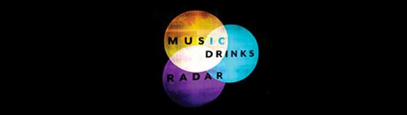 Radar Launch Party