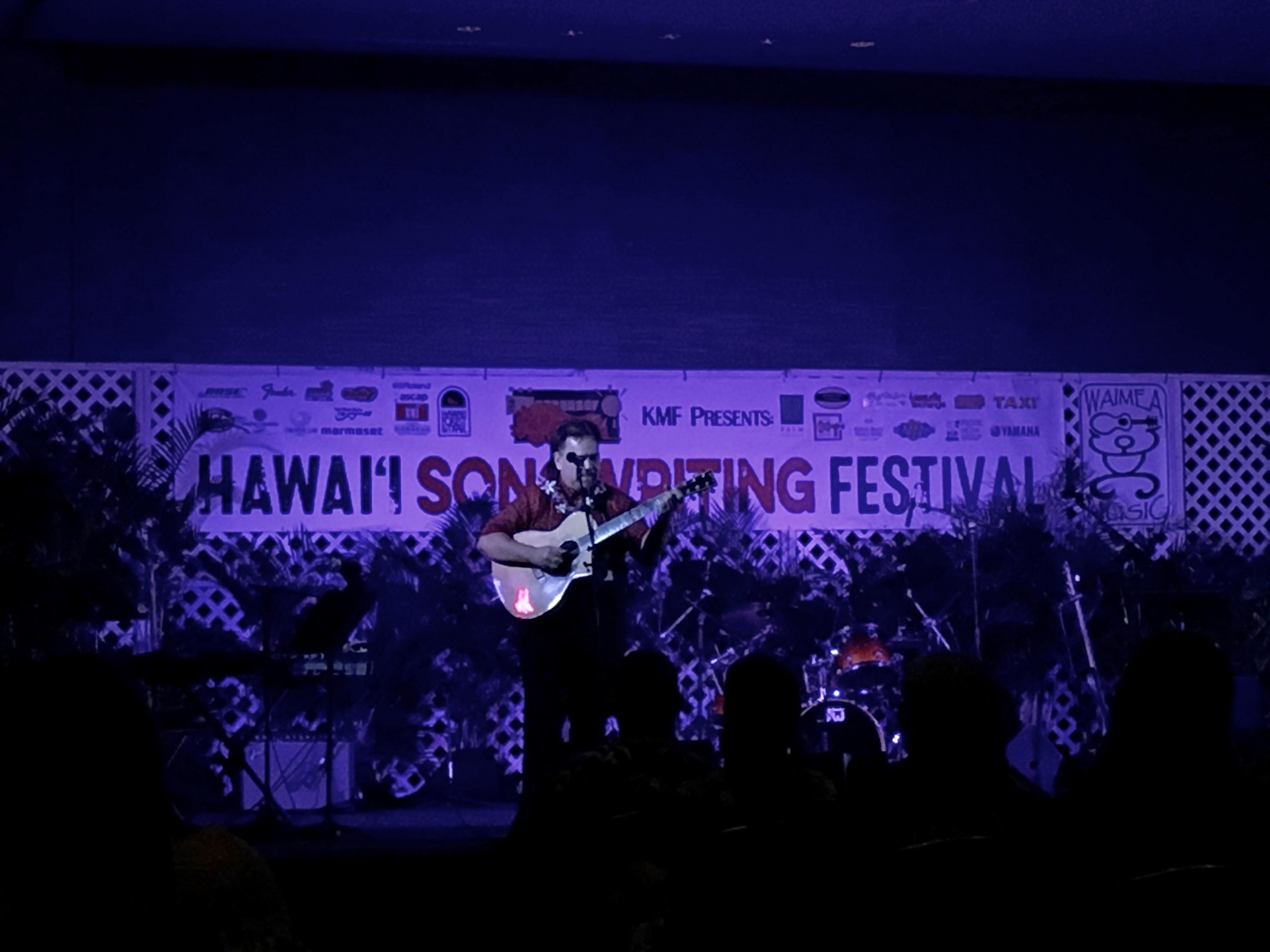 blog_son_hawaii_songwriting_festiva