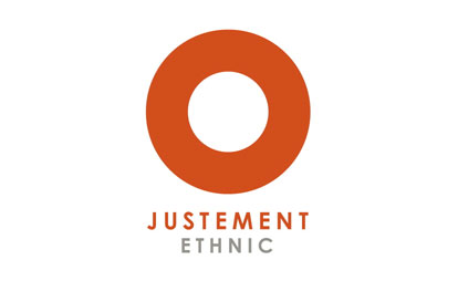Justement Ethnic