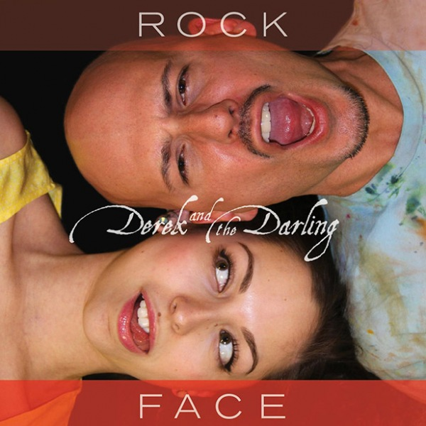 Derek and the Darling