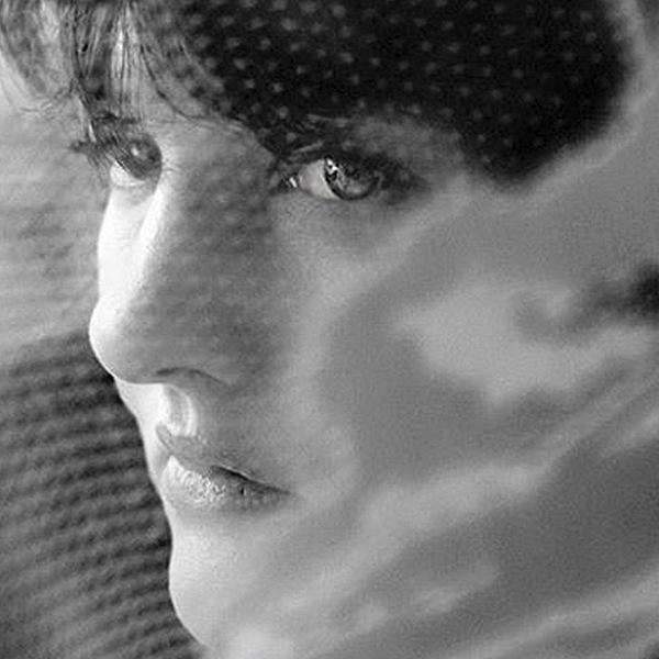 Rebekah Ann Curtis