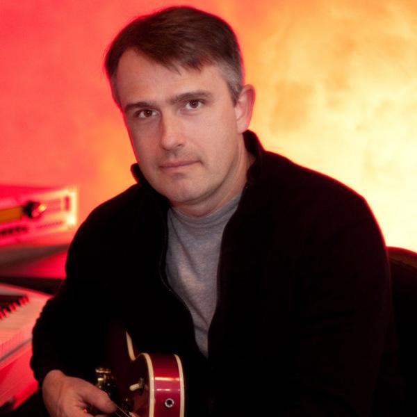 Tom Hedden