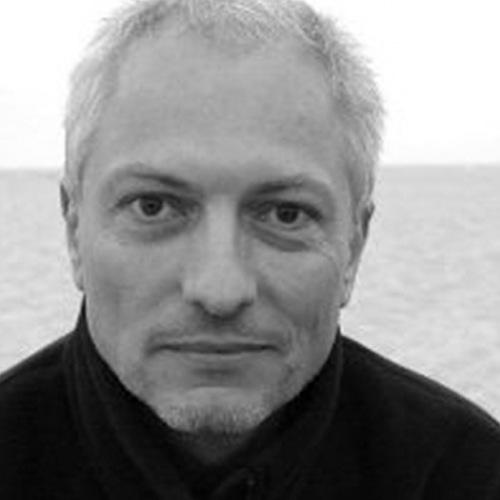 Neil Pollard