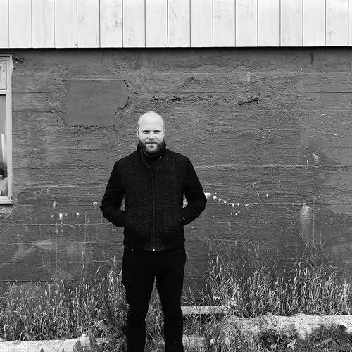 bjarni-biering-icelandic-composer