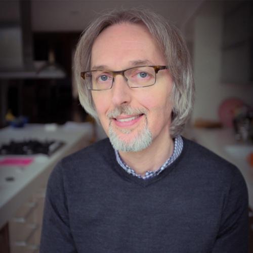 Jan Cyrka