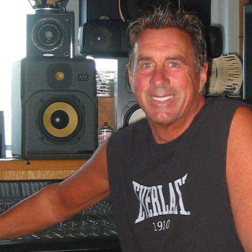 Jim Wolfe