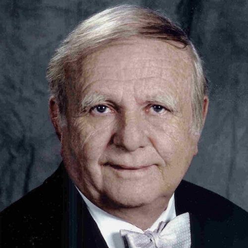 John Cacavas