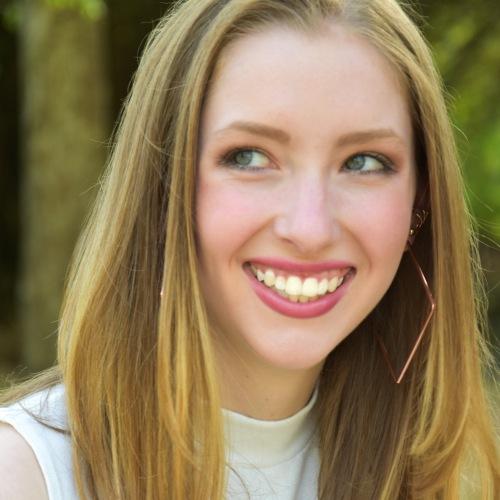 Hannah Rice