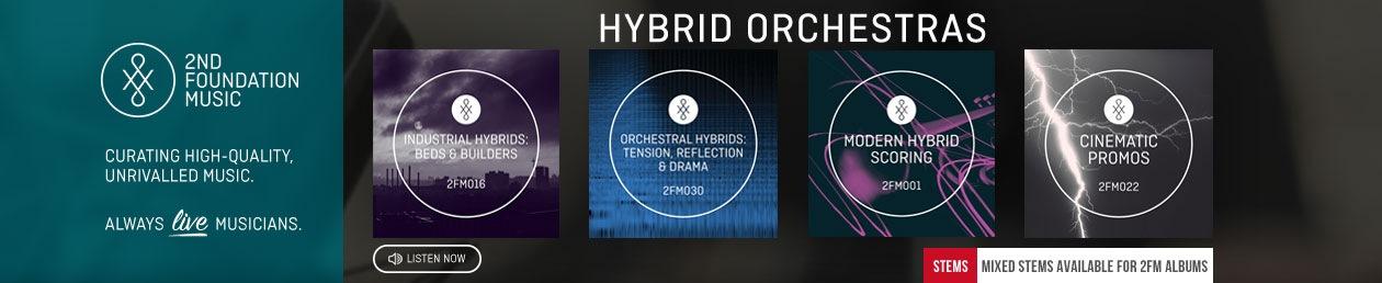 hybrid-orchestras