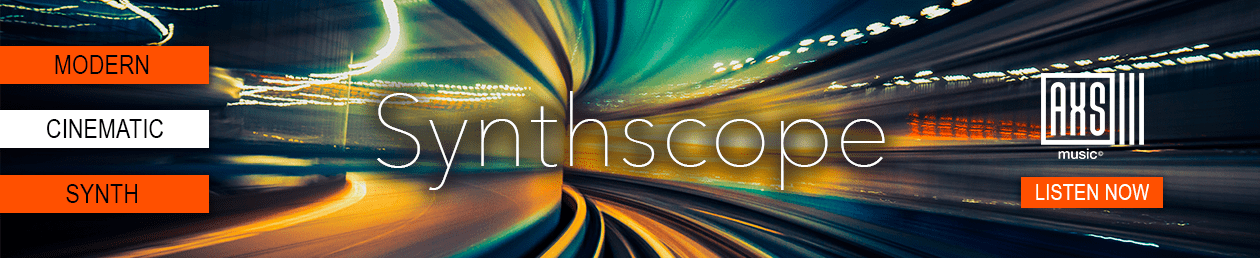 synthscope