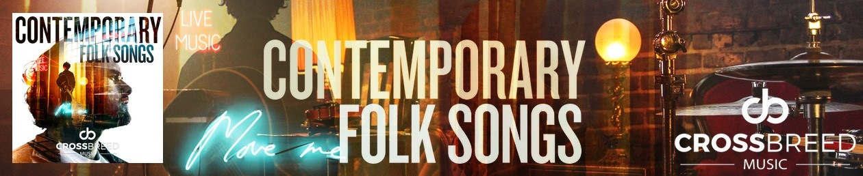 Contemporary Folk