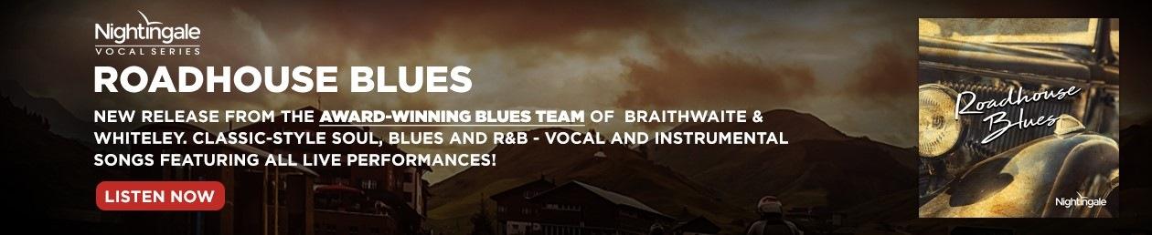 roadhouse_blues