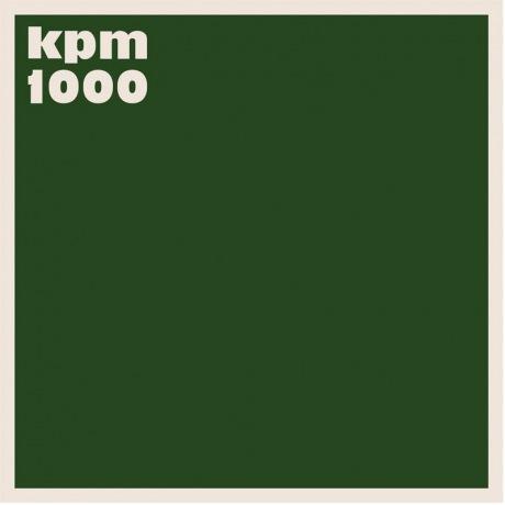KPM 1000