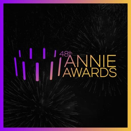 annie_awards