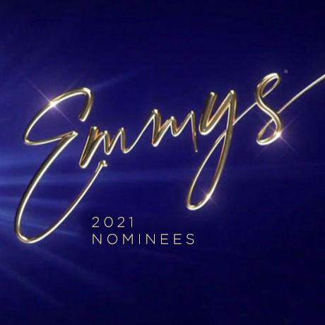 emmys_2021