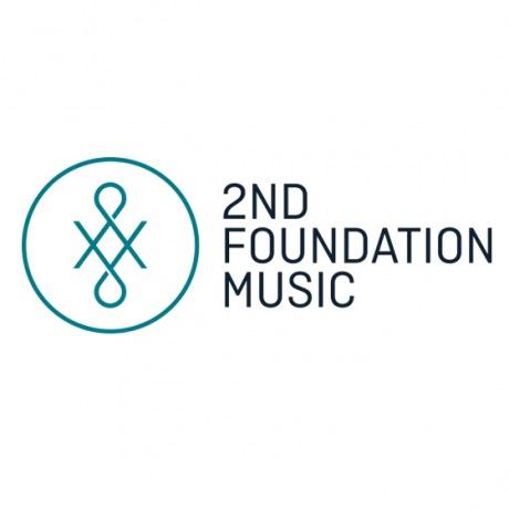2nd Foundation