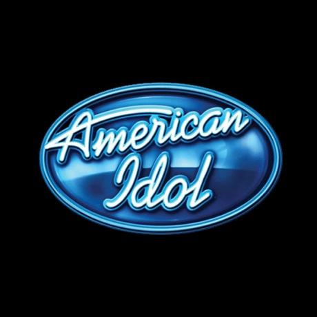 LQC tracks in American Idol and SYTYCD!