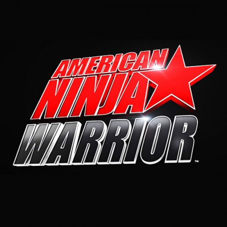 American Ninja Warrior Discovers DST