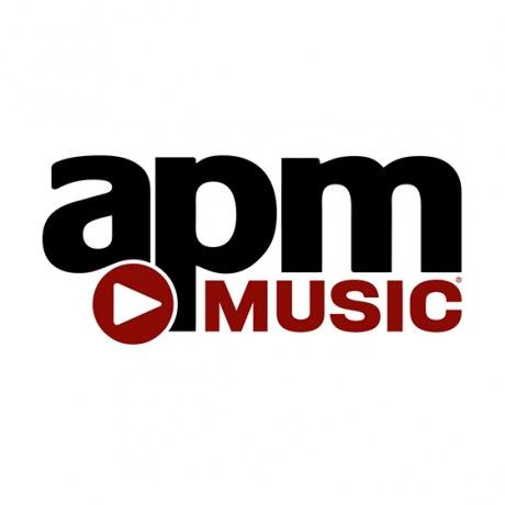 Podcast #29 with Alan Menken