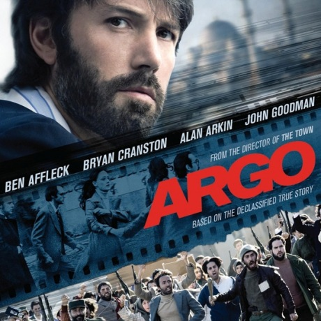 APM Music in Argo