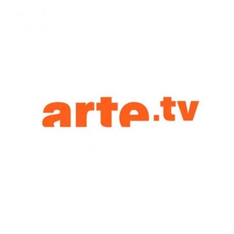 KOSINUS in Chic on ARTE TV