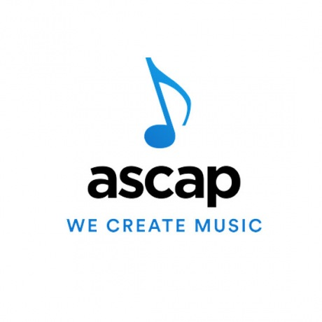 APM Music at ASCAP EXPO 2011