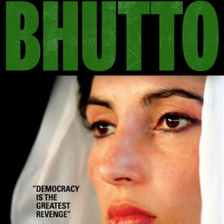 APM Music provides a musical backdrop to BHUTTO