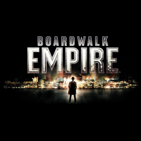 APM Music Marks the Boardwalk Empire Era
