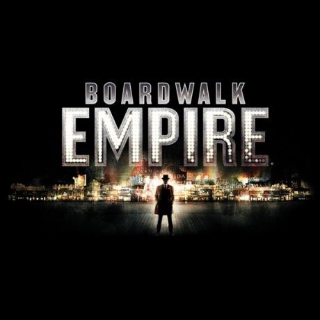 APM Music Marks the Boardwalk Empire Era