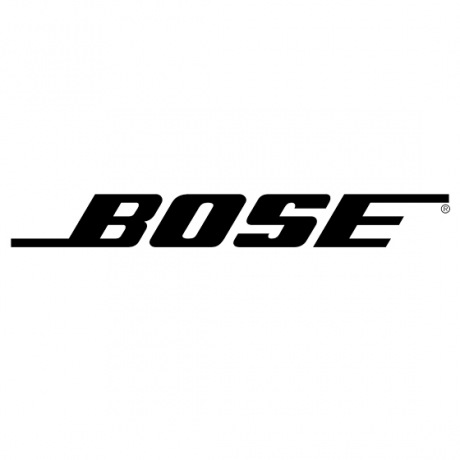 10 Sonoton tracks featured in Bose Pandora Music Search Program