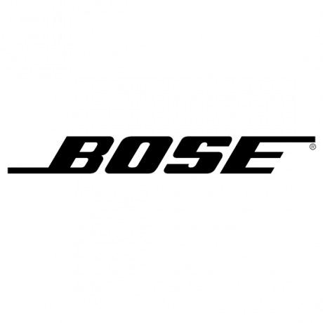 10 Sonoton tracks featured in Bose Pandora Music Search Program