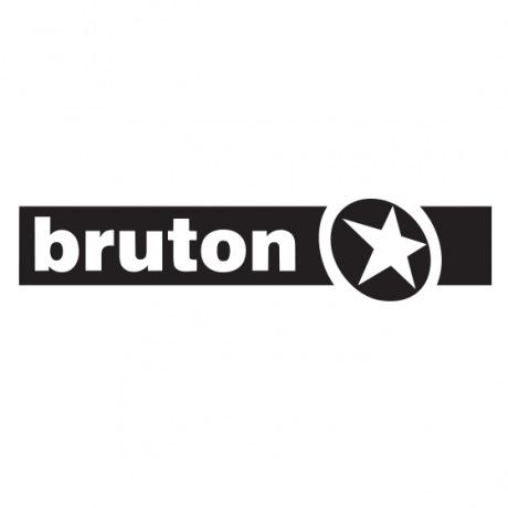 Samplethon and Bruton Music