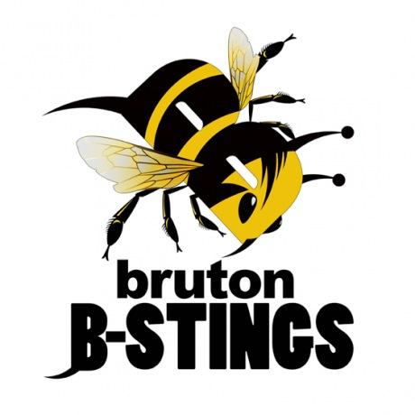 Bruton Presents... B-Stings!