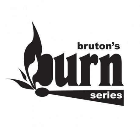 Burn Series