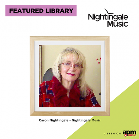 blog_caron_nightingale_featured_library