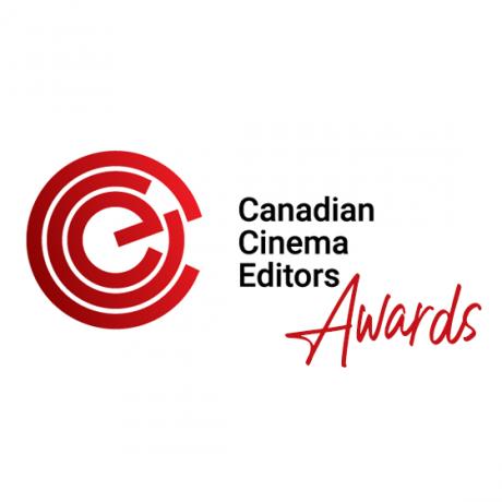 CCE Awards