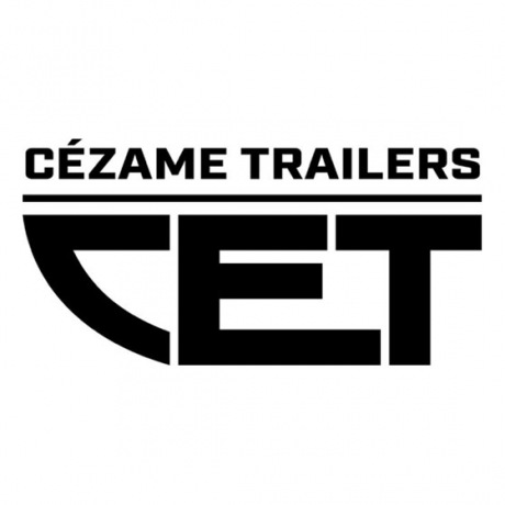 introducing cezame trailers