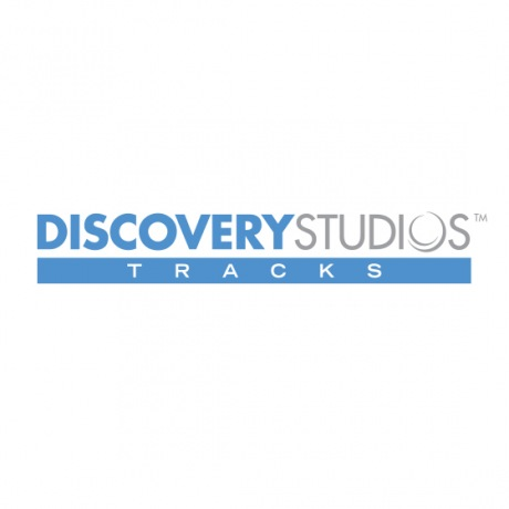 Discovery Communications and APM Music Release Discovery Studios Tracks