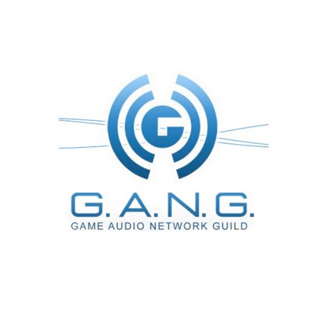 9th Annual GAME AUDIO NETWORK GUILD Award Noms Announced