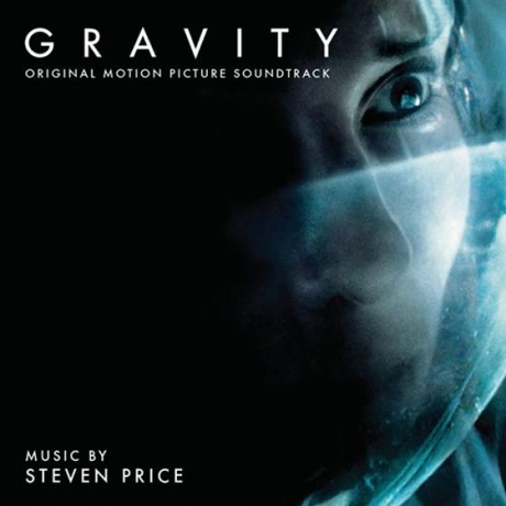 BBC Radio Interviews APM Composer, Steven Price