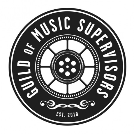 APM Music Sponsors First Guild of Music Supervisors Awards