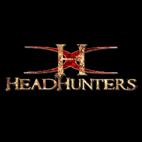 Headhunters TV Hunts Down the Perfect APM Tracks