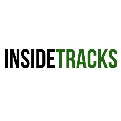 Introducing Inside Tracks