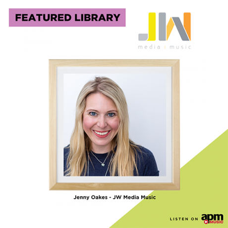 jenny_oakes_featured_library