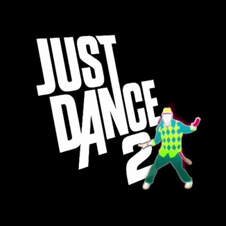 "Just Dance 2 features Ded Good's ""Baby Girl"""