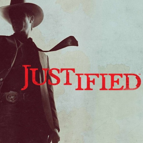 APM Music tracks in Justified