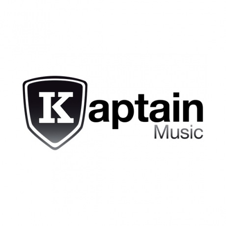 Kaptain music