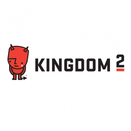 Kingdom 2's GOODING Summer Tour
